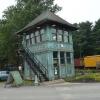 seashore trolley museum2