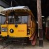 seashore trolley museum20