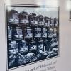 seashore trolley museum25