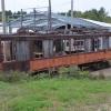 seashore trolley museum33