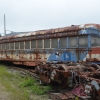 seashore trolley museum36