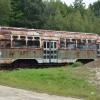 seashore trolley museum37