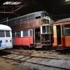 seashore trolley museum39