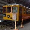 seashore trolley museum4