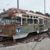 seashore trolley museum42