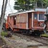 seashore trolley museum43