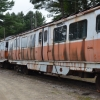 seashore trolley museum46