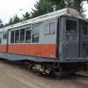 seashore trolley museum47
