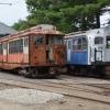 seashore trolley museum48