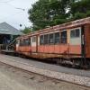 seashore trolley museum49