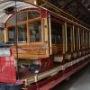 seashore trolley museum50