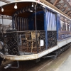 seashore trolley museum51