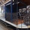 seashore trolley museum52