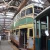 seashore trolley museum54