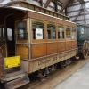 seashore trolley museum55