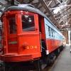 seashore trolley museum56