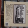 seashore trolley museum6