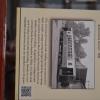 seashore trolley museum7