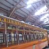 seashore trolley museum8