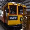 seashore trolley museum9