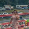 SEGA Mooresville (43)
