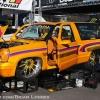 sema_2012_cars_trucks_monster_truck_hot_rod_low_rider_muscle_car_funny_car04