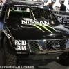 sema_2012_cars_trucks_monster_truck_hot_rod_low_rider_muscle_car_funny_car07