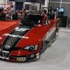 sema_2012_cars_trucks_monster_truck_hot_rod_low_rider_muscle_car_funny_car10