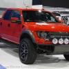 sema_2012_cars_trucks_monster_truck_hot_rod_low_rider_muscle_car_funny_car14