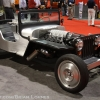 sema_2012_cars_trucks_monster_truck_hot_rod_low_rider_muscle_car_funny_car15