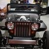 sema_2012_cars_trucks_monster_truck_hot_rod_low_rider_muscle_car_funny_car16