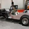 sema_2012_cars_trucks_monster_truck_hot_rod_low_rider_muscle_car_funny_car17