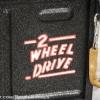 sema_2012_cars_trucks_monster_truck_hot_rod_low_rider_muscle_car_funny_car19