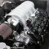 sema_2012_cars_trucks_monster_truck_hot_rod_low_rider_muscle_car_funny_car23