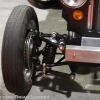 sema_2012_cars_trucks_monster_truck_hot_rod_low_rider_muscle_car_funny_car24