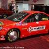sema_2012_cars_trucks_monster_truck_hot_rod_low_rider_muscle_car_funny_car25