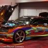 sema_2012_cars_trucks_monster_truck_hot_rod_low_rider_muscle_car_funny_car26