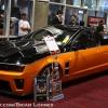 sema_2012_cars_trucks_monster_truck_hot_rod_low_rider_muscle_car_funny_car27