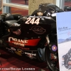 sema_2012_cars_trucks_monster_truck_hot_rod_low_rider_muscle_car_funny_car28