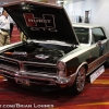 sema_2012_cars_trucks_monster_truck_hot_rod_low_rider_muscle_car_funny_car29