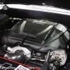 sema_2012_cars_trucks_monster_truck_hot_rod_low_rider_muscle_car_funny_car30