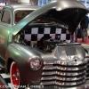 sema_2012_cars_trucks_monster_truck_hot_rod_low_rider_muscle_car_funny_car33