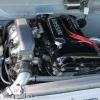 sema_2012_cars_trucks_monster_truck_hot_rod_low_rider_muscle_car_funny_car40