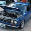 sema_2012_cars_trucks_monster_truck_hot_rod_low_rider_muscle_car_funny_car42