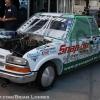 sema_2012_cars_trucks_monster_truck_hot_rod_low_rider_muscle_car_funny_car45