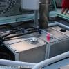 sema_2012_cars_trucks_monster_truck_hot_rod_low_rider_muscle_car_funny_car47