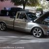 sema_2012_cars_trucks_monster_truck_hot_rod_low_rider_muscle_car_funny_car48