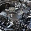 sema_2012_cars_trucks_monster_truck_hot_rod_low_rider_muscle_car_funny_car49