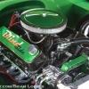 sema_2012_cars_trucks_monster_truck_hot_rod_low_rider_muscle_car_funny_car51
