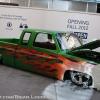 sema_2012_cars_trucks_monster_truck_hot_rod_low_rider_muscle_car_funny_car52